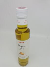 Speiseöle Laux
