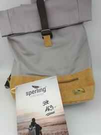 Fairtrade Sperling