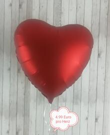 Valentinstag Amscan