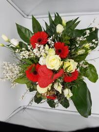 Blumensträuße Muttertag BlumenGarten Marquardt