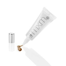 Lotion & Feuchtigkeitscremes LAILIQUE