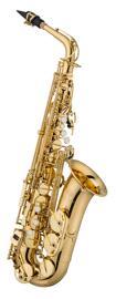 Saxophone Jupiter