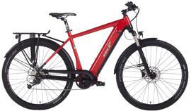 Elektrische Mountainbikes E-Bike