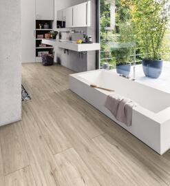 Fußböden & Teppichböden Disano  By HARO  Disano Classic Aqua