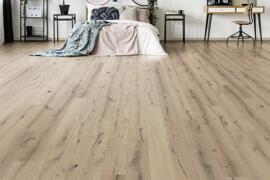 Fußböden & Teppichböden Rems 193