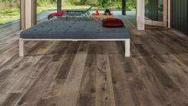 Fußböden & Teppichböden Kährs
