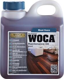 Fußböden & Teppichböden Bodenbeläge Woca