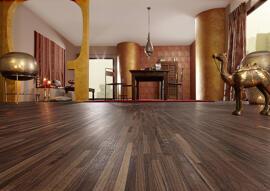 Fußböden & Teppichböden Bodenbeläge Joka