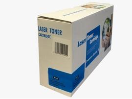 Drucker-Verbrauchsmaterial Premium Toner