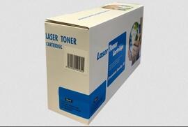 Drucker-Verbrauchsmaterial Premium Quality