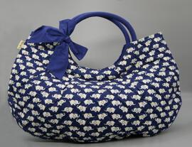 Taschen & Gepäck Ferera Thailand