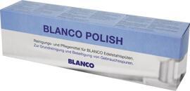 Zubehör für Küchengeräte Blanco