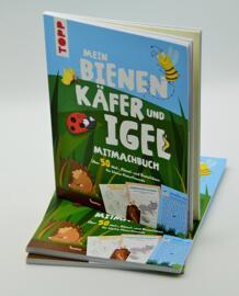 Bücher Topp