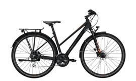 Fahrräder Conway TS 400