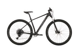 Mountainbikes Conway MS 829