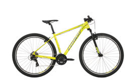 Mountainbikes Conway MS 329