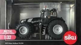 Spielzeuge & Spiele Fahrzeuge & Teile Siku