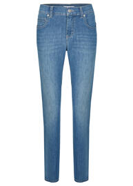 Hosen Angels Jeans
