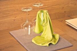 Küchentuchsets Küchenhelfer & -utensilien Reinigungstücher dk-danz küchen