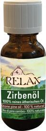 Geschenke & Anlässe Relax