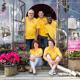 Der Holzmann - Ihr Gartengestalter & Gartenmarkt