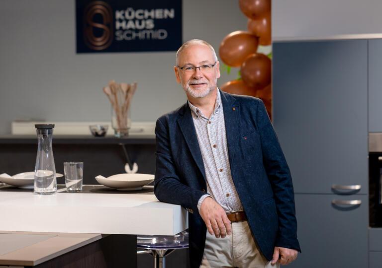 Küchenhaus Schmid Spaichingen