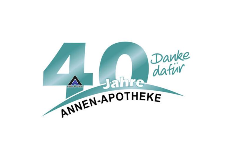Annen-Apotheke Bischweier