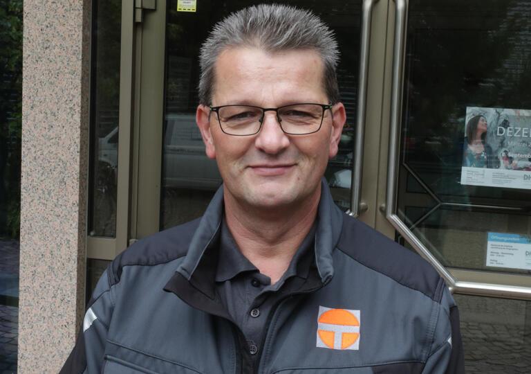 Heiz- und Klimatechnik Poggenhans Burgstetten