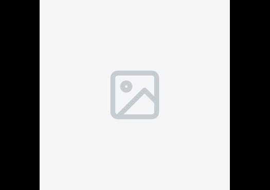 Biebrach & Dörr Kaffeewelt