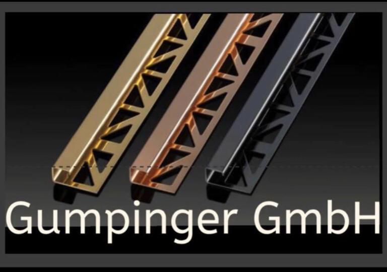 Gumpinger GmbH Isenburg
