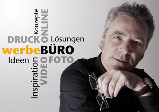 Werbeagentur Buck