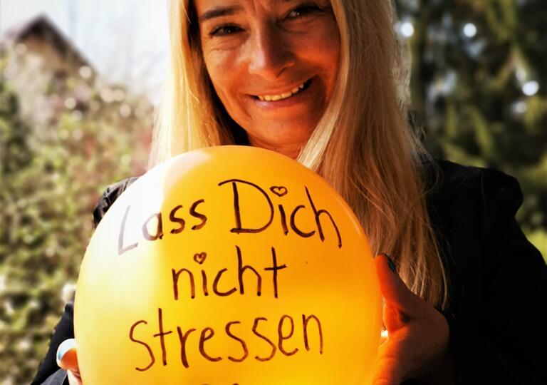 Daniela Lechler Marketingberatung & Coaching Winden