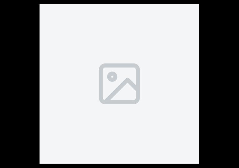 Ökologische Wellnessbekleidung - Gisela Schumacher Aichtal
