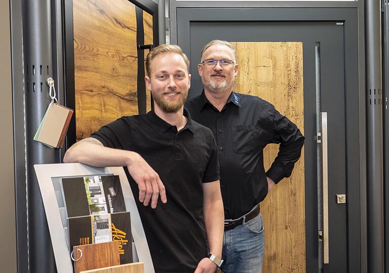 FIKU Fischinger GmbH Aichtal