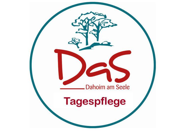 """Tagespflege & Tagesbetreuung für Senioren """"Dahoim am Seele"""" Herrenberg"""