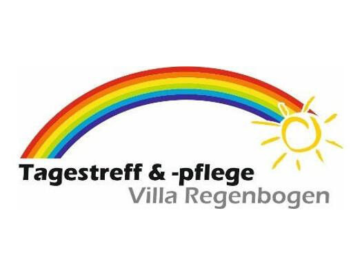 """Tagespflege & Tagesbetreuung für Senioren """"Villa Regenbogen"""""""