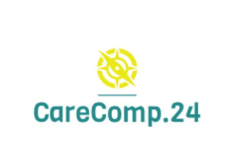 CareComp.24 Calw