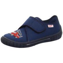 Schuhe Hausschuhe Superfit