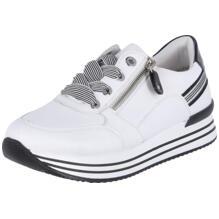 Schuhe Schnürschuhe Remonte