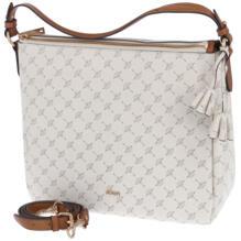Handtaschen JOOP