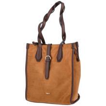 Handtaschen & Geldbörsenaccessoires Bekleidung & Accessoires Gabor