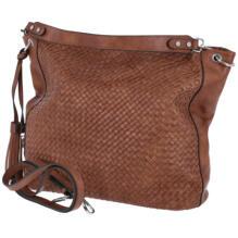 Handtaschen & Geldbörsenaccessoires Tamaris