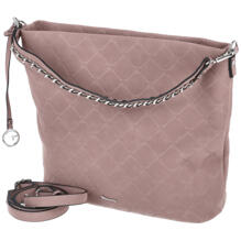 Bekleidung & Accessoires Handtaschen & Geldbörsenaccessoires Schuhe Tamaris