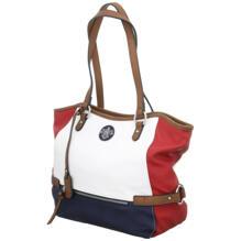 Einkaufstaschen Bekleidung & Accessoires Rieker