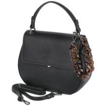 Handtaschen & Geldbörsenaccessoires Gabor