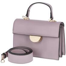 Handtaschen & Geldbörsenaccessoires Diverse