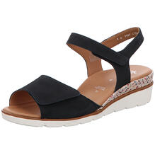 Sandalen ara