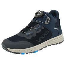 Sneaker Wedges Vado