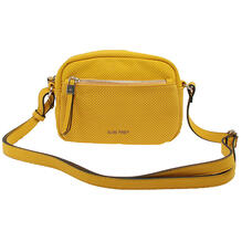 Handtaschen Suri Frey