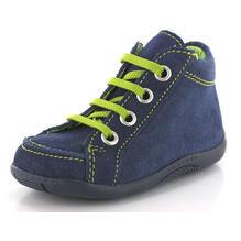 Schuhe Diverse
